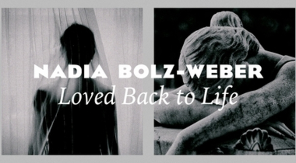 Preview_loved_back_to_life