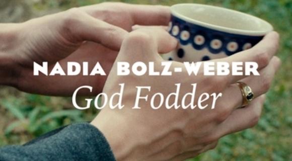 Preview_god_fodder