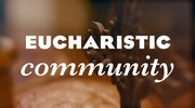 Eucharistic Community