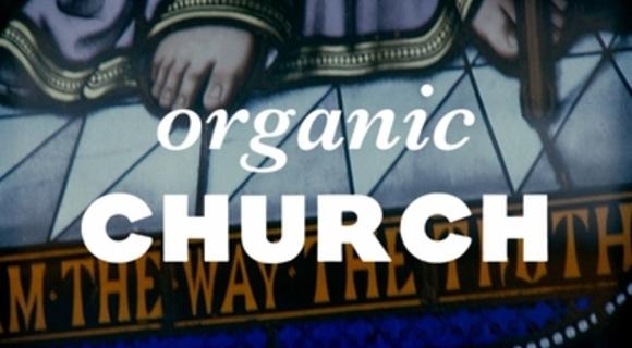 Preview_5_organic_church