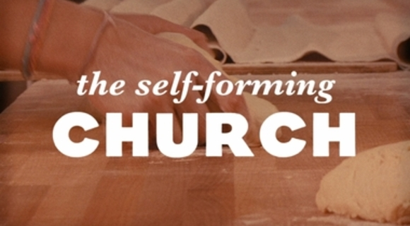 Preview_6_the_self_forming_church