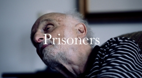 Preview_prisoners