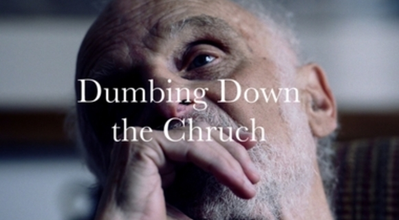 Preview_dumbing_down_the_church
