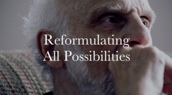 Preview_reformulating_all_possibilities