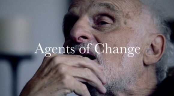 Preview_agents_of_change