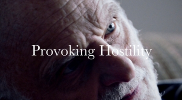 Preview_provoking_hostility