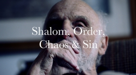 Preview_shalom_order_chaos_sin