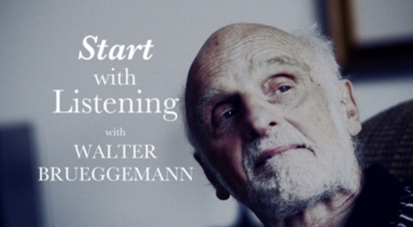 Preview_start_with_listening