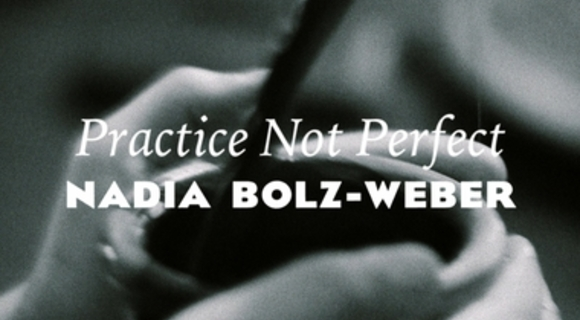 Preview_practice_not_perfect