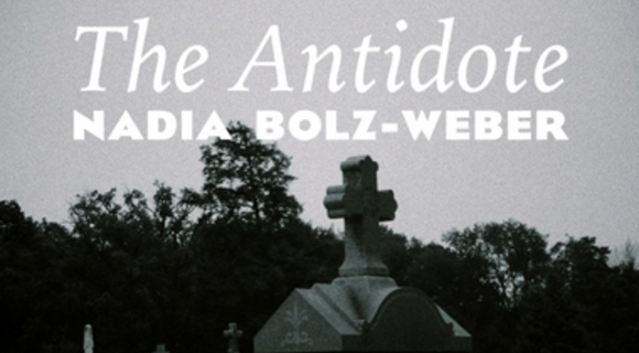Preview_the_antidote
