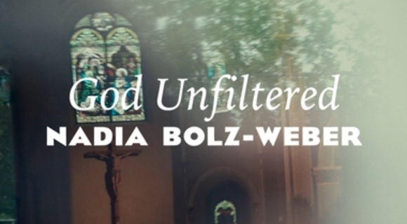 Preview_god_unfiltered