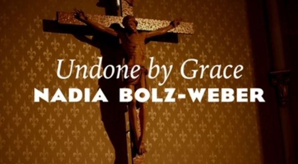 Preview_undone_by_grace
