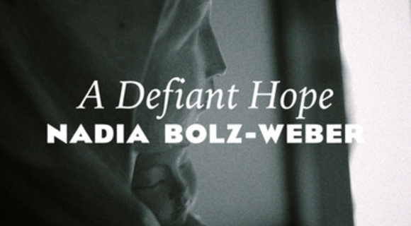 Preview_a_defiant_hope
