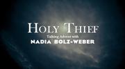 Holy Thief