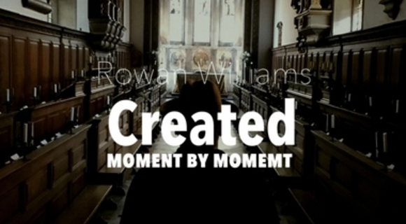 Preview_created_moment_by_moment