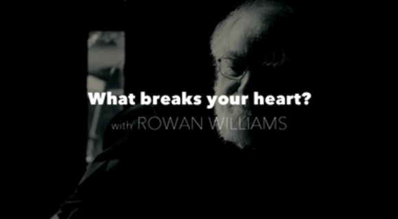 Preview_rw_what_breaks_your_heart