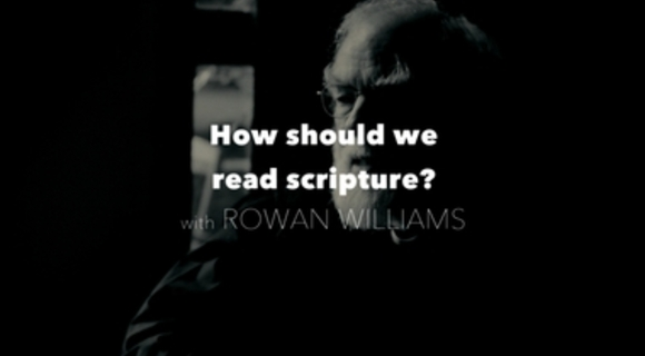 Preview_rw_how_should_we_read_scripture