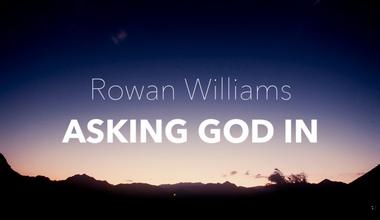Asking God In