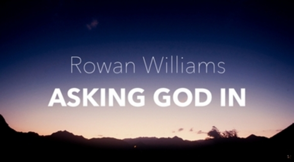 Preview_asking_god_in