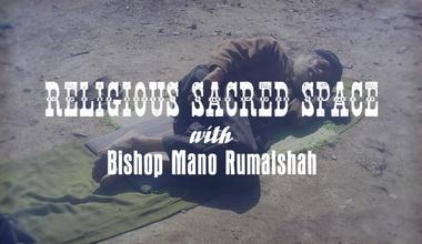 Religious Sacred Space