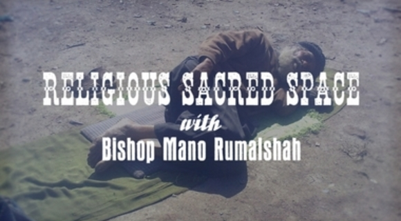 Preview_religious_sacred_space