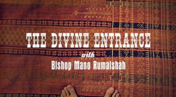 Preview_the_divine_entrance