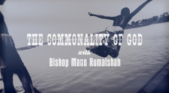 Preview_the_commonality_of_god