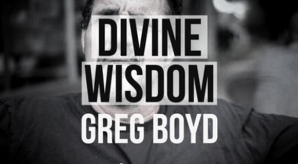 Preview_divine_wisdom