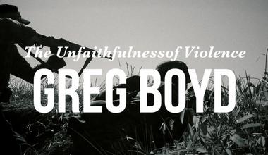 The Unfaithfulness of Violence