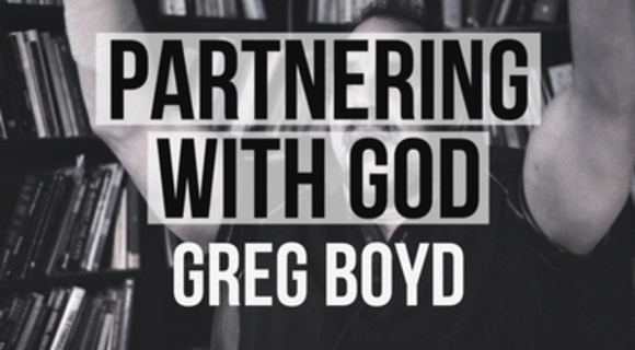 Preview_partnering_with_god