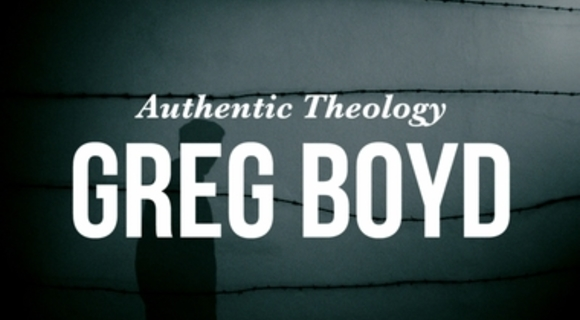 Preview_authentic_theology