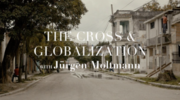 The Cross and Globalization