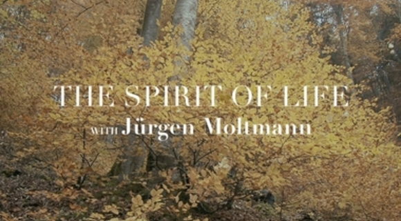 Preview_the_spirit_of_life