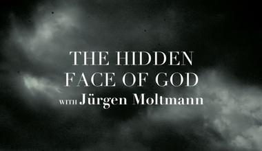 The Hidden Face of God