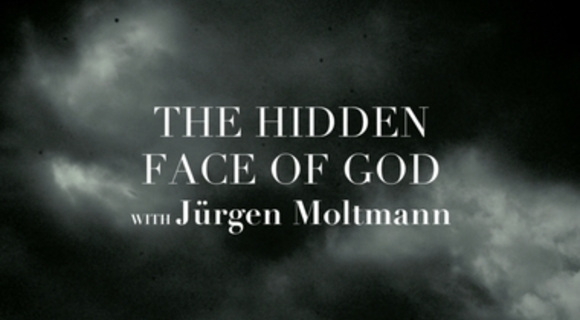 Preview_the_hidden_face_of_god