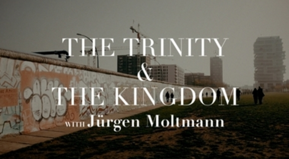 Preview_the_trinity_and_the_kingdom