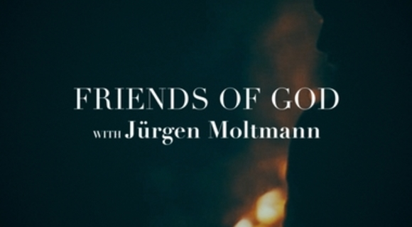 Preview_friends_of_god