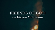 Friends of God