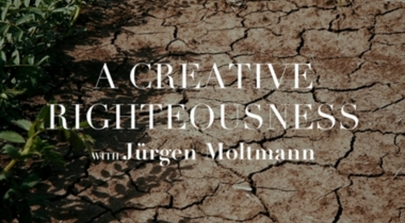 Preview_a_creative_righteousness