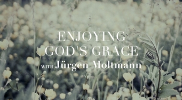 Preview_enjoying_god_s_grace