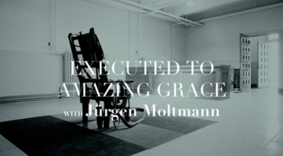 Preview_executed_to_amazing_grace