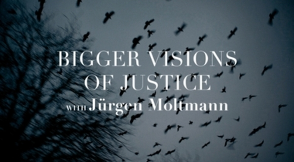 Preview_a_bigger_vision_of_justice