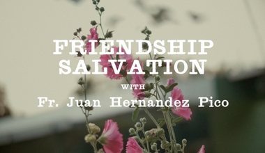 Friendship Salvation