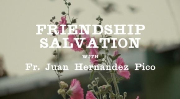 Preview_frienship_salvation