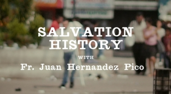 Preview_salvation_history