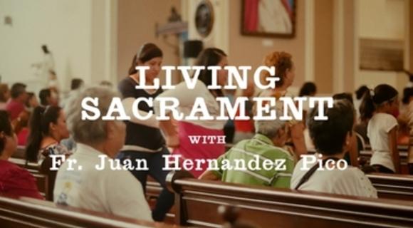 Preview_living_sacrament