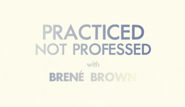Practiced, Not Professed