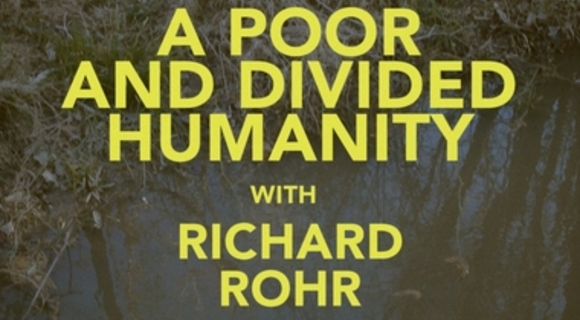 Preview_a_poor_and_divided_humanity