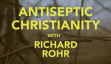 Antiseptic Christianity