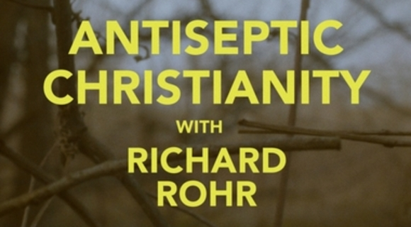 Preview_antiseptic_christianity